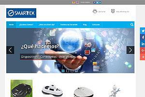 Smarttek