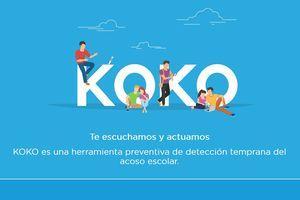 Proyecto KOKO