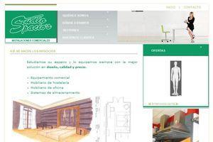 Studio Spacios