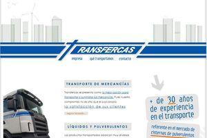 Transfercas