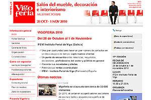Vigo Feria