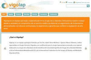 Vigolap