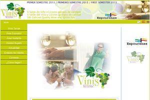 Vinis Terrae