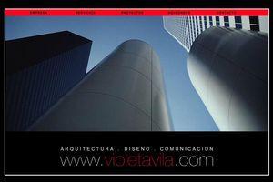 Violeta Vila