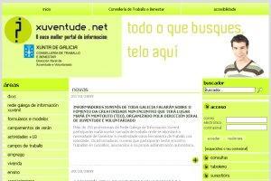 Xuventude.net
