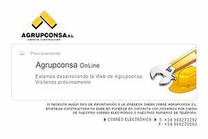 Agrupconsa
