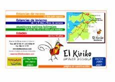 El Kiriko