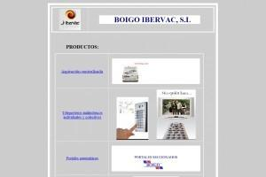 Comercial Boigo