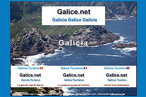 Galice.net