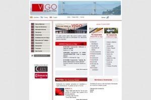 Negocios en Vigo