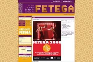 Fetega