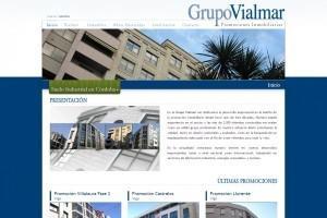 Grupo Vialmar