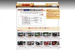 Auto Moto Ocasion