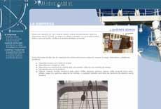 Carral Marine Technology