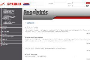 Angel Eiros Motos
