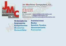 JMC Informática