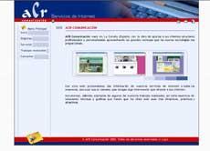 Acr Servicios de Internet