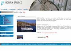Bolina Sail&Co