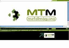 Metal Máquina
