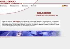 Galcargo