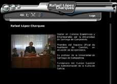 Rafael López Charques