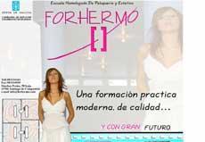 Forhermo