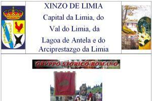 Xinzo de Limia