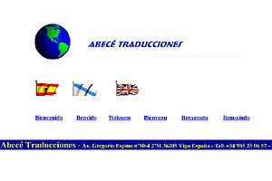 Abecé Traducciones