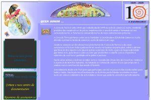 A Cova da Terra