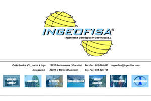 Ingeofisa