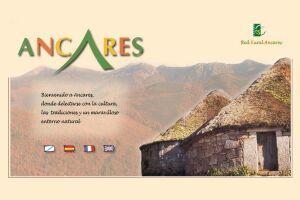 Red de desarrollo rural Ancares