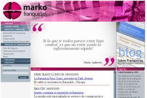 Marko Consultores