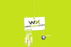 Web Dixital