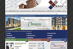 Urban Servicios Inmobiliarios