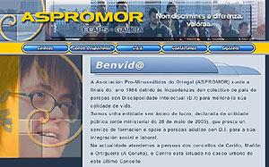 Aspromor