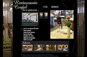 Restaurante Cordal