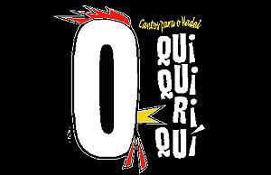 O Quiquiriqui