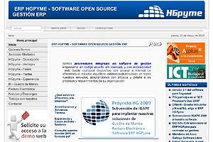 HGPyme