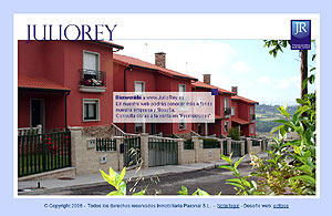 Julio Rey Promociones Inmobiliarias
