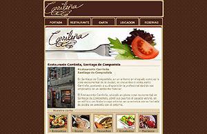 Restaurante Carrileña