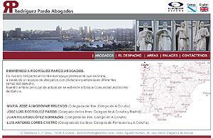 Almodóvar, Cores y López, (ACYL Abogados)