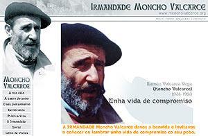 Irmandade Moncho Valcarce