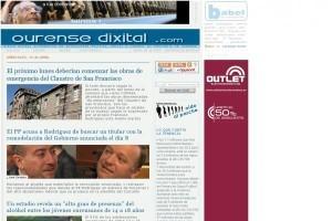 Ourense Dixital