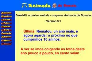 A.C. Animodo