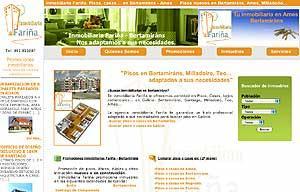 Inmobiliaria Fariña