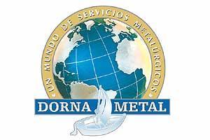 Dorna Metal