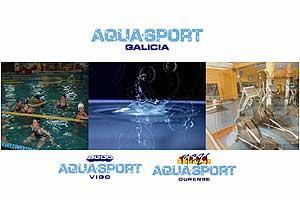 Aqua-Sport Galicia