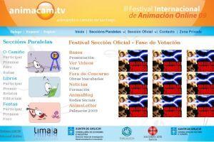 Animacam.tv