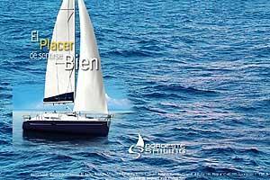 Noroeste Sailing