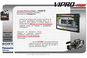 Vipro Nor